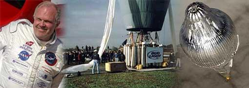 ballooning aventures exploits records en montgolfi re. Black Bedroom Furniture Sets. Home Design Ideas